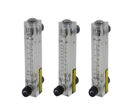 Asli Murah Regulator Prohex Meteran jual flow meter air type panel dengan regulator harga murah surabaya oleh cv mitra water
