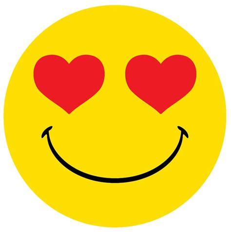 Free Printable Emoji Photo Booth Props | photo booth props emojis pinterest free emoji and