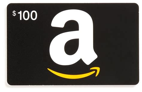 Where Can I Get Amazon Gift Card - win 100 amazon gift card aaublog