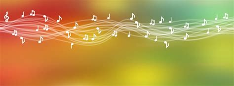 imagenes musicales para facebook portadas de m 250 sica para facebook im 225 genes taringa