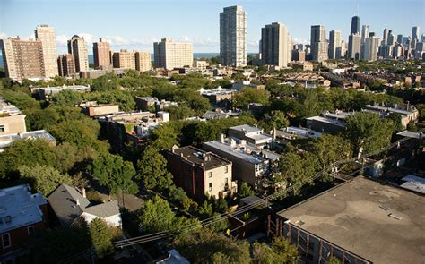 homes for rent lincoln park chicago apartments for rent in lincoln park chicago il from