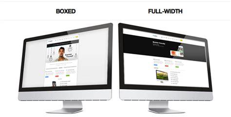 boxed layout css wordpress impact responsive multi purpose and business wordpress