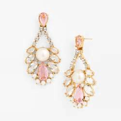 kate spade chandelier earrings rank style kate spade new york cluster