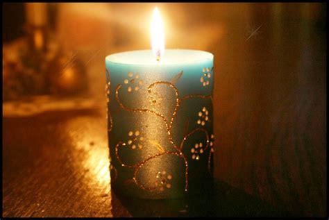 candele etniche candele etniche colorate e profumate per arredare la casa