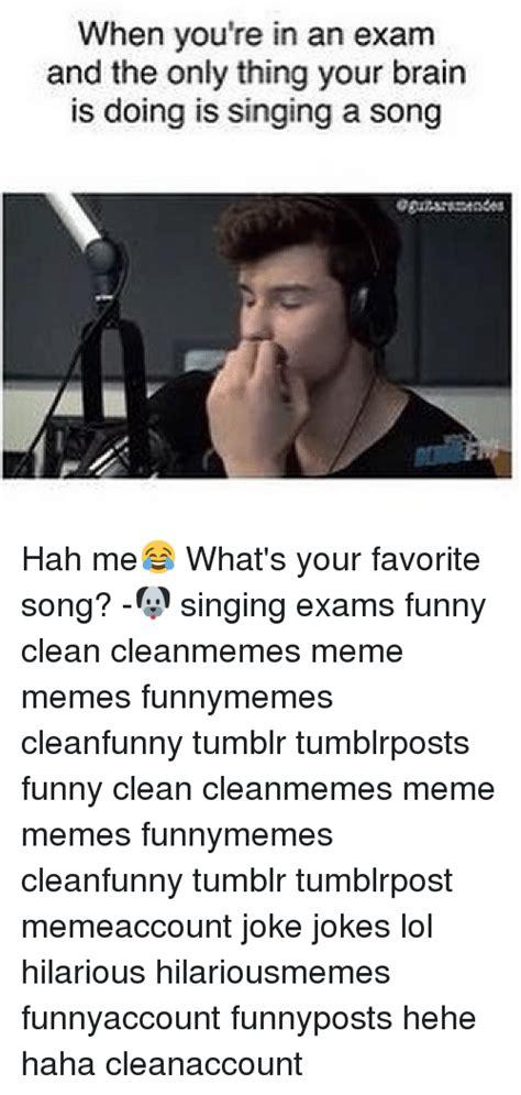 Exam Meme - 25 best memes about exam funny exam funny memes