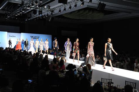 3rd fashion home design expo celebrating couture old globe fashion show fine