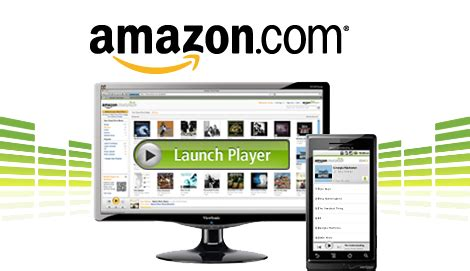 download mp3 from amazon music sell music on amazon how to start selling music on