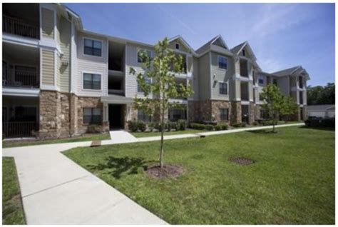 3 bedroom apartments katy tx marquis at katy rentals katy tx apartments com