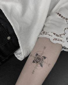 christian tattoo köln faith hope love laptop car vinyl window decal sticker 4