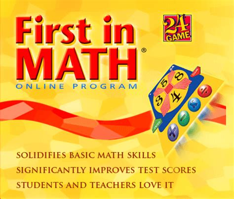 to in math player home adanih