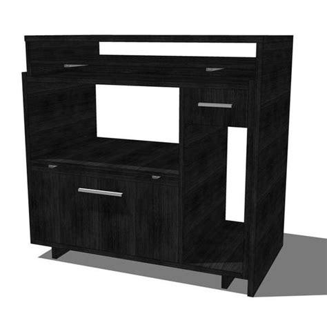 Office Desk Puzzles by Puzzle Office 3d Model Formfonts 3d Models Textures