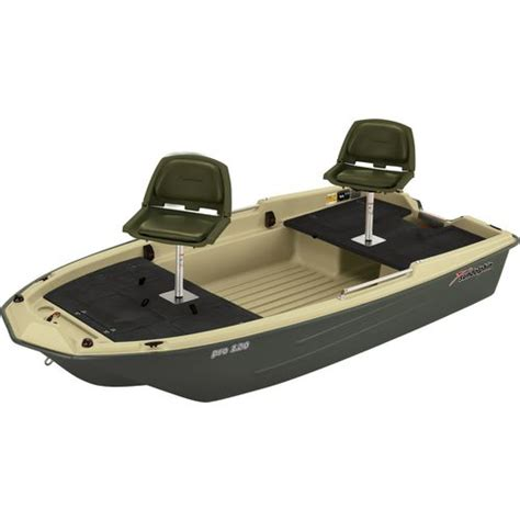 bass boat seats academy sun dolphin pro 120 11 ft 3 in fishing boat academy