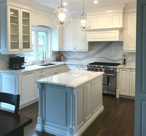kitchen cabinets oakville oakville kitchen renovation