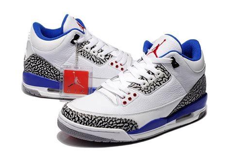 imagenes jordan zapatos zapatos jordan para ni 241 os imagui