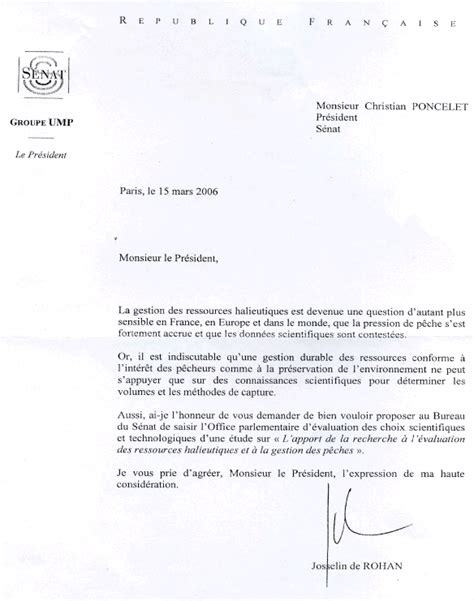 Lettre De Motivation Ecole De Sous Officier Lettre De Motivation Marine Nationale Gratuite