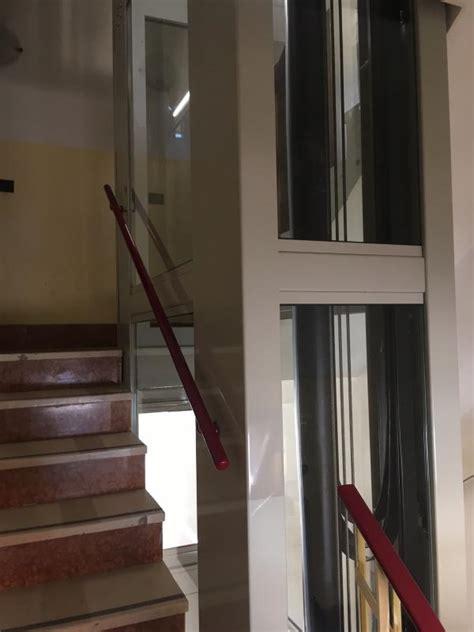 dimensioni cabina ascensore ascensore installato a pontassieve ascensore in