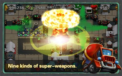 download game android little commander mod little commander 2 apk v1 7 0 mod free shopping apkmodx