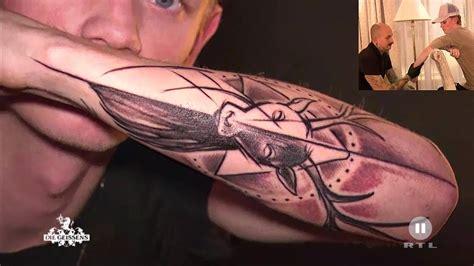 melody tattoo bars and melody tattoos related keywords bars and melody
