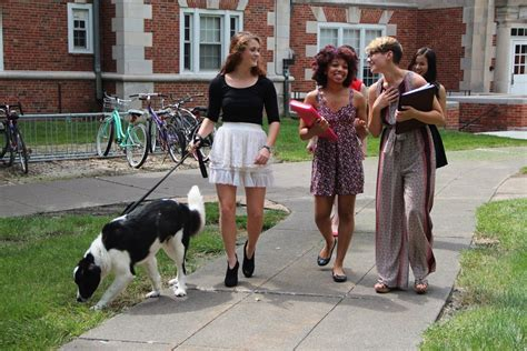 1269 best images about fierce the 10 best college towns in the u s citi io