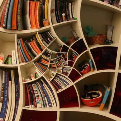 unique bookshelves diy bookshelf unique design wooden pdf woodworking plans