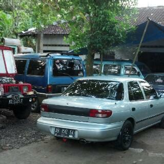 Karpet Motor Matic Jogja bengkel mobil maju mapan 2 photos automotive aircraft