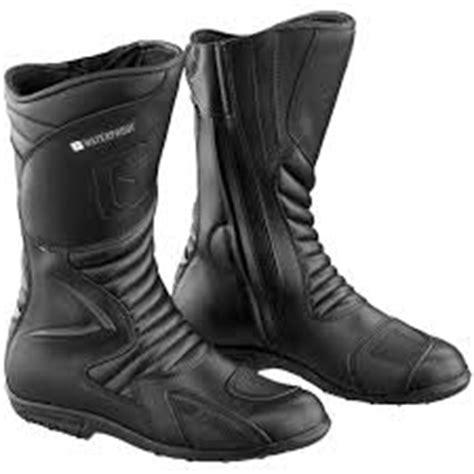 Sepatu Ap Boot 2018 daftar harga sepatu boots pria dan wanita februari maret