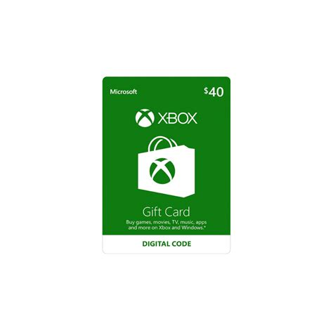 Can You Buy Gift Cards With A Debit Card - can you use debit card and xbox gift card together photo 1 cke gift cards