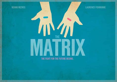 design online movie poster five alternative and minimal movie poster designs