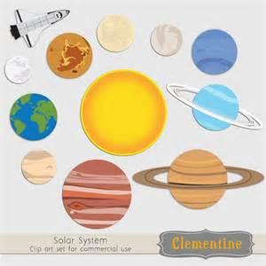 solar system for room solar system for bedroom room ideas