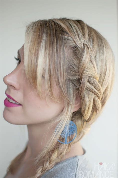 2015 summer hairstyles for 52 yo female 30 summer hairstyles for girls