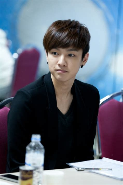 shin won ho exchanges souls  gong yoo  big  hancinema  korean   drama