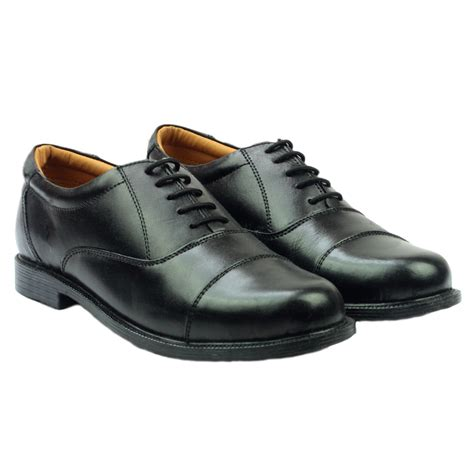 amblers mens shoes from palmers department store