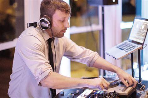 Best Wedding DJ Charleston, SC   DJ Rehab