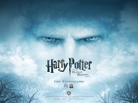 imagenes hd harry potter wallpapers harry potter 7 skineable