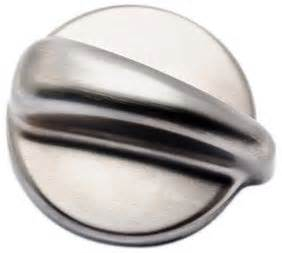 ge wb03t10266 knob assembly for stove home