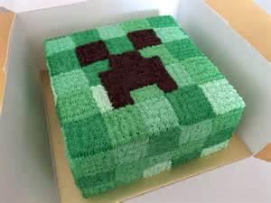 Minecraft cakes singapore imagine minecraft on your cake