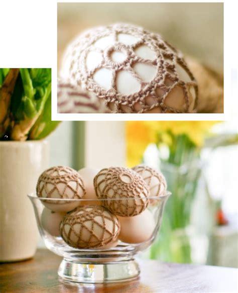 decorar un huevo como niña tutorial de artesan 237 as huevos de pascua pintados