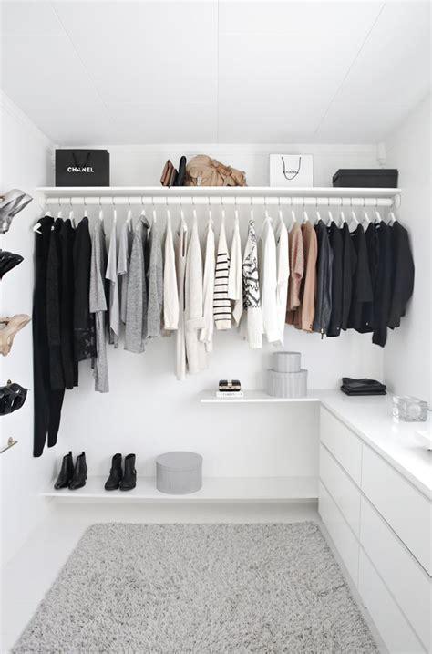 l armadio come organizzare l armadio istruzioni per l uso