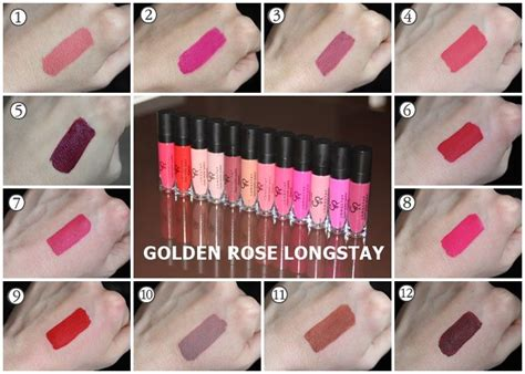 Kissproof Lipstick Matte Powder No 13 17 best images about golden product on