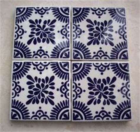 navy patterned tiles 1000 images about navy yellow in the kitchen on
