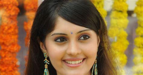 indian film hot news hot actress fresh indian movie updates telugu hindi