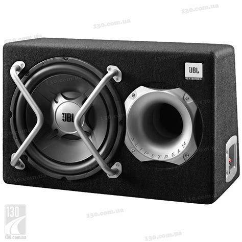 Speaker Sub Jbl jbl gt5 1204br car subwoofer
