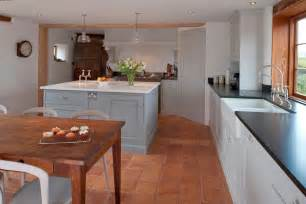 Floor And Decor Cabinets surprising terracotta tile flooring prices decorating ideas images in