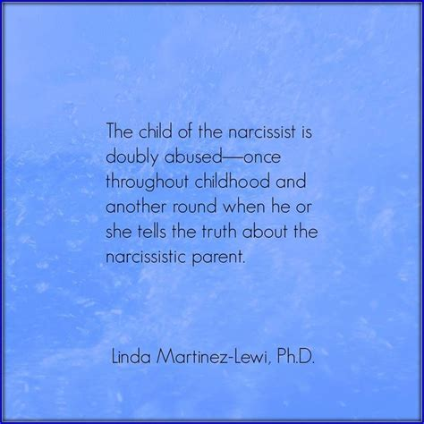 toxic narcissist 63 best toxic mother daughter relationship images on