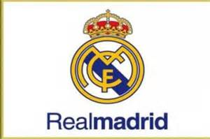 real madrid colors real madrid flag and anthem for android appszoom