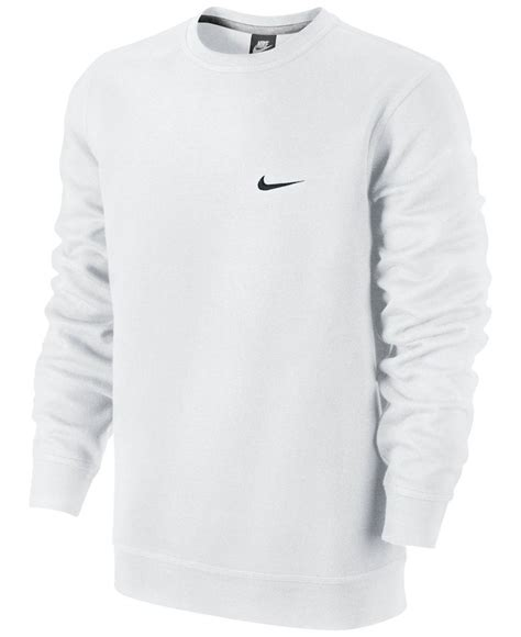 Hoodie Zipper Sweater Nike Logo 04 1000 ideas about mens sweatshirts on brixton