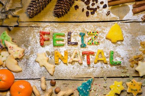 weihnachten in portugal weihnachten in portugal portugiesische weihnachtsbr 228 uche