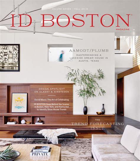 Boston Home Decor by The Boston Home Decor Show Boston Tickets Interior