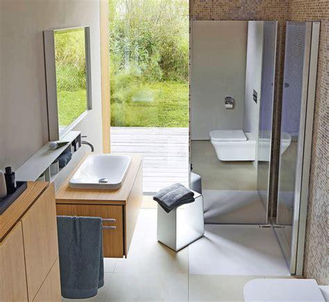Gäste Wc Gestaltung Beispiele by K 252 Chen Landhausstil