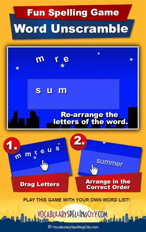 word unscrambler scrabble word finder sle homework help word unscrambler